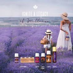 Did you know Young Living is celebrating 25 years! This month's promos are all about empowering your dreams. A few of the items you could… Young Living, Did You Know, Dreaming Of You, Essential Oils, Celebrities, Instagram, Canada, Dreams, Celebs