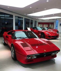 Tips And Advice When Buying Your Next Auto Ferrari 288 Gto, Ferrari Car, Fancy Cars, Top Cars, Unique Cars, Expensive Cars, Exotic Cars, Sport Cars, Classic Cars