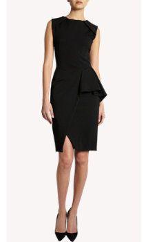 Women's Designer Clothing: Shop Women's Dresses, Jackets, Skirts, Tops & Knits, Pants & Lingerie | Barneys New York