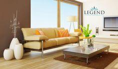 Home Interior Design, Interior Decorating, Sofa, Couch, Office Interiors, Art Nouveau, Villa, Relax, Elegant