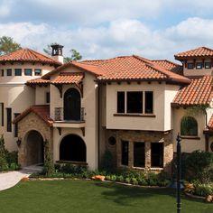 Best Boral Roofing Concrete Tile Hartford Slate Charcoal Brown 400 x 300
