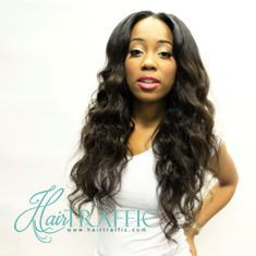 Hairtraffic Supplier of Body Wave Hair in Dallas http://www.hairtraffic.com/products/virgin-lace-closure-piece