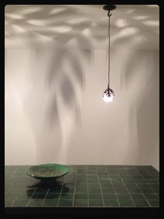 Fine Dining Table, Collection Steel N Stone