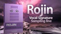 Rojin v1.2 KONTAKT P2P |Jul 23, 2012 | 893 MB Kurdish Female Vocals A traditional Kurdish vocal performance by Rojin Ülke which will give you some ser