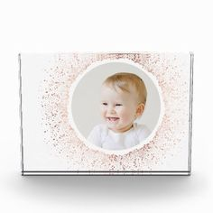 Shop Rose Gold Snowflake Christmas Holiday Photo Block created by PhrosneRasDesign. Christmas Photo Cards, Perfect Christmas Gifts, Gold Christmas, Holiday Cards, Christmas Holidays, Photo Blocks, Paint Background, Holiday Photos, Snowflakes