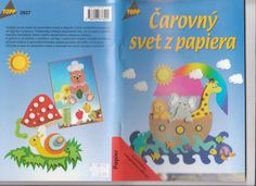 Topp - Čarovný svet z papiera - Subtomentosus Xerocomus - Picasa Webalbumok