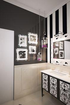 #design_interior #proiect_design_interior #3D_amenajare_interioara #proiect_3D #amenajare_apartament #amenajare_baie #design_baie