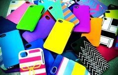 #Incipio #iPhone 4/4S Cases