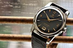 Fancy - Omega: Old Style Classic