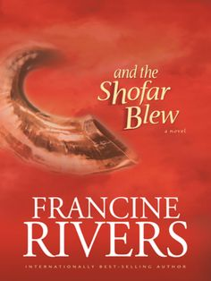 And the Shofar Blew by Francine Rivers - got this as a hardback in college and just re-read it before trading it in. Good characters, interesting story line of how ego and pride get in the way of service.