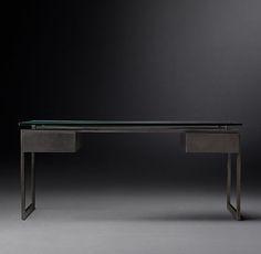 Latour Desk