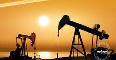 Oil prices inched up on Tuesday but markets remain under pressure