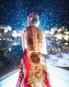 Who else is going to adopt the shot for their wedding album? - Who else is going to adopt the shot for their wedding album? Swipe left to check out t - Indian Wedding Pictures, Indian Wedding Poses, Indian Wedding Couple Photography, Bride Photography, Indian Weddings, Photography Ideas, Punjabi Wedding, Indian Bridal, Suits