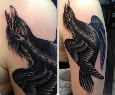 Marcin Domański | Festiwal tatuażu Cropp Tattoo Konwent Tattoos, Tatuajes, Tattoo, Tattos, Tattoo Designs