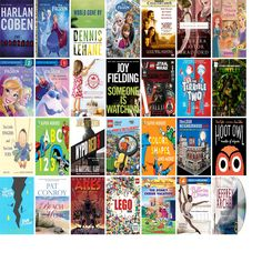 """Wednesday, March 25, 2015: The Monson Free Library & Reading Room has five new bestsellers, three new videos, three new audiobooks, 34 new children's books, and 12 other new books.   The new titles this week include """"The Stranger,"""" """"Frozen Little Golden Book,"""" and """"Foxcatcher."""""""