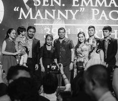 "Duterte kay Pacquiao""'Yung style mo na 'yan gusto kita gawaing presidente. Philippine News, Manny Pacquiao, Eva Marie, Rafael Nadal, Maria Sharapova, Muhammad Ali, Serena Williams, Lifestyle News, Roger Federer"
