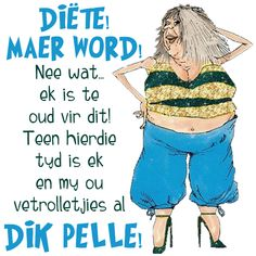 Birthday Qoutes, Afrikaans Quotes, Christmas Blessings, Ecards, Teen, Humor, Funny, Sunday Morning, Fun Stuff