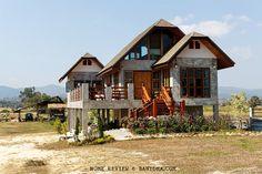 บ้านสไตล์ Loft  «  บ้านไอเดีย แบบบ้าน ตกแต่งบ้าน เว็บไซต์เพื่อบ้านคุณ
