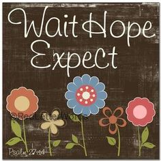 Find the best encouraging Christian wall and bible verse art. Shop Christian wall décor, faith framed wall art, prints & more. Bible Verse Art, Scripture Quotes, Painting Quotes, Art Quotes, Christian Wall Decor, Letter N Words, Hanging Quilts, Hope In God, Chalkboard Art