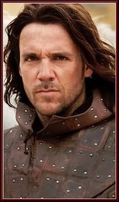 Jory Cassel  Status: Deceased Last seen in 1.05. Ned Stark and Jory exit Littlefinger's brothel after Ned visited the prostitute mother of King Robert's bastard daughter. They and some of Ned's other men are surrounded by Jaime Lannister and his men. During the fight, Jaime kills Jory by driving a dagger through his eye.  Titles: Captain of the Guard (at Winterfell)  Uncle: Rodrik Cassel  Allegiance: House Stark  Portrayed by: Jamie Sives