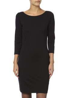 6406aff1456aee 84 geweldige afbeeldingen over STYLE little black dress - Lil black ...