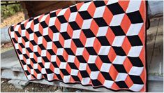 vasarely-3.jpg http://www.aufildemafantaisie.com/article-le-plaid-vasarely-121845737.html vasarely plaid
