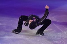 Shoma Uno Photos - 2015 Japan Figure Skating Championships - Day 1 - Zimbio