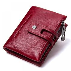 Aliexpress.com : Buy New <b>Fashion Men</b> Classic <b>High Quality</b> Wallet ...