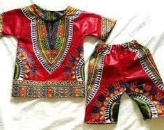 African listed dashiki set,this African dashiki set. This African set is very versatile Can be worn during daytime or playtime. Please contact us with your questions. Newborn Outfits, Toddler Outfits, Dashiki Fabric, Preemie Clothes, African Dashiki, Boys Suits, Boy Fashion, Photos, Door Curtains