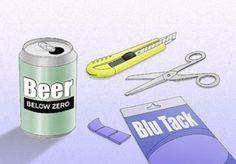 lata aluminio wi fi beagle brand blog 2