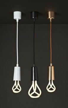 Sklep LOFTBAR | Lampy industrialne, skandynawski design. Lampy loft. Sprawdź!