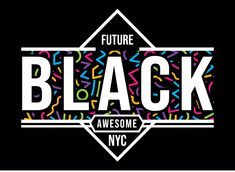 Find Black Future Awesome Nyc Typography Graphic stock images in HD and millions of other royalty-free stock photos, illustrations and vectors in the Shutterstock collection. Printer Logo, Text Design, Logo Design, Cool Shirt Designs, Retro Logos, Monogram Logo, Graphic Design Typography, Printed Shirts, T Shirt