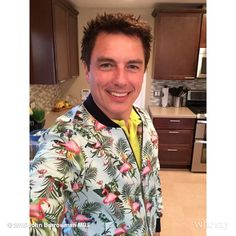 Do you think the jackets too much? Jb