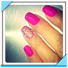 84 Best Queen Nails On Illinois Road Fort Wayne Indiana Images On