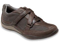 Orthaheel Bartlett - Women's Casual Shoe