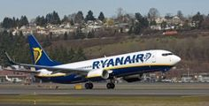 Ryanair To Distribute Through Travelport GDS Provider