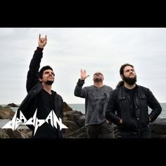 Deadpan: Confira dica de baterista para execução do pedal duplo #Deadpan #Video #Bateria #InAliensWeTrust #SangueFrioProduções Confira em: http://www.sanguefrioproducoes.com/n/663