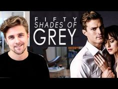 Fifty Shades Of Grey hairstyle | Jamie Dornan | Men's Hair Tutorial - http://ezbeautytips.com/1/fifty-shades-of-grey-hairstyle-jamie-dornan-mens-hair-tutorial/  Men's movie character hair inspiration! In this tutorial we show you how to get a Fifty Shades Of Grey inspired hairstyle. Haircut & styling by Slikhaar Studio. ★ Shop online! http://www.SlikhaarShop.com ★ Hi GUYS! We hope you all enjoyed this video! Please let us know what other videos you'd lik