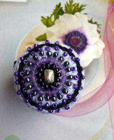 ○+Häkelring+○++von+crochet.jewels+auf+DaWanda.com