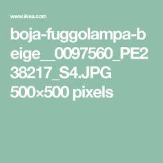 boja-fuggolampa-beige__0097560_PE238217_S4.JPG 500×500 pixels