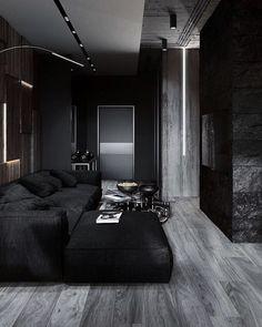 Eenvoudige en moderne tricks kunnen je leven veranderen: Minimalistische slaapkamer Diy Dorm Room ... - #DIY #Dorm #eenvoudige #en #je #kunnen #leven #minimalistische #Moderne #Room #slaapkamer #tricks #veranderen