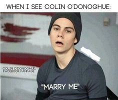 captain hook, funny meme, killian jones, once upon a time, colin o'donoghue