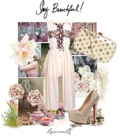 """""""summer20"""" by doris1990 on Polyvore"""