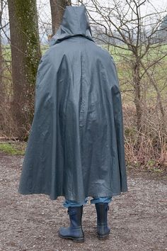 Vintage Cape | Flickr - Photo Sharing!