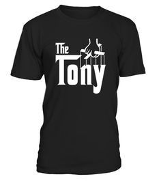"""# Mens The Tony T-Shirt Shirt Tee - Cool Italian Pride Anthony .  Special Offer, not available in shops      Comes in a variety of styles and colours      Buy yours now before it is too late!      Secured payment via Visa / Mastercard / Amex / PayPal      How to place an order            Choose the model from the drop-down menu      Click on """"Buy it now""""      Choose the size and the quantity      Add your delivery address and bank details      And that's it!      Tags: This shirt makes a…"""