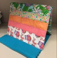 Sewing : Tooly Sewing Tools holder