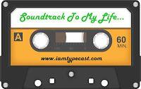 Soundtrack To My Life - DorkyMum