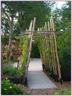 20 smart ways to raised vegetable garden 00015