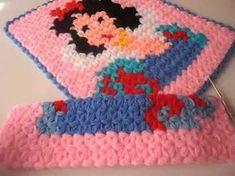 Pamuk Prenses Lif Yapımı ( 1.Bölüm ) - YouTube Watch V, Eminem, Fitness Inspiration, Blanket, Crochet, Youtube, Handmade, Hand Made, Ganchillo