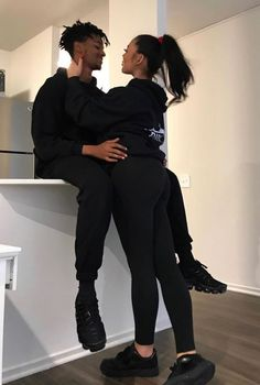 Pin by mekaia moore on cutie pictures cute couples goals, relationship goal Cute Black Couples, Black Couples Goals, Cute Couples Goals, Dope Couples, Couple Goals Relationships, Relationship Goals Pictures, Marriage Goals, Couple Noir, Flipagram Instagram